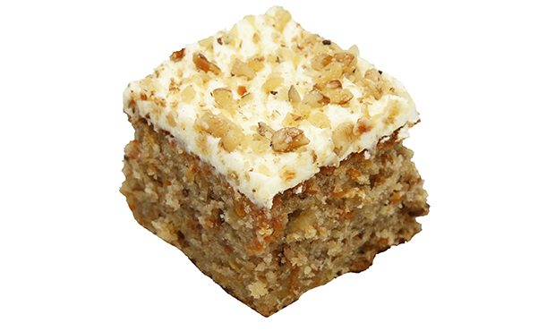 Carrot Cake Tips And Tricks